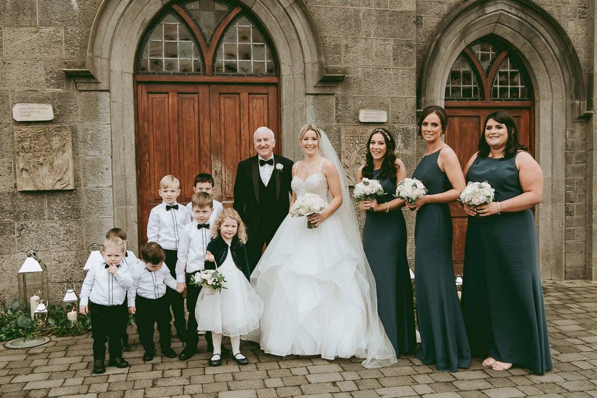 Ciara & Brian, Tankardstown Wedding-20